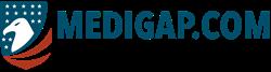Medigap.com