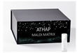 Shimadzu Introduces New ATHAP Matrix Kits for Improved Characterization of Hydrophobic Peptides and Proteins