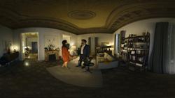 MINI VR Film: Real Memories