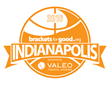 Brackets For Good Teams Up With Area University to Help Local Nonprofits