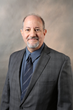 Attorney Evan D. Frankel Examines the Role of a Qualified Lawyer
