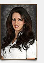 Poneh Ghasri DDS, West Hollywood Dentist