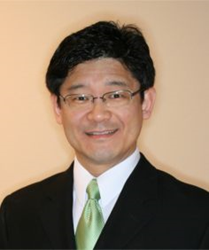 Paul Kim, DDS, Sleep Apnea Dentist