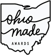 Crimson Cup Coffee & Tea Named 2016 Ohio Small Business of the Year