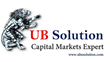 Universal Business Structured Solution Now Offers Private Equity for New Capital Investments