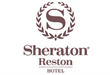 Sheraton Reston Hotel
