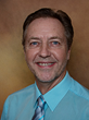 William Leiner, Jr. to Present at 2016 American Psychiatric Nurses Association Pennsylvania Chapter Annual Conference