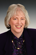 Delaware IP Attorney Patricia S. Rogowski Named Fellow of American Bar