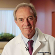 Dr. Christopher P. Holroyde