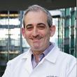 Dr. Jason Gotlib