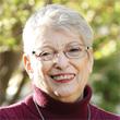 Susan Melvin Hill