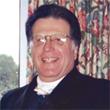 Harvey Gould