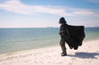 Pensacon 2016 Brings Three Days of Florida Comic Con Madness to Beaches of Gulf Coast