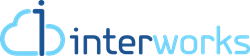 Interworks Logo