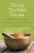 Jayan Marie Landry PhD Pens Guide to Overcoming Effects of Trauma