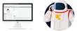 Registration Page Branding