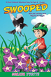New Xulon Book: Christ-Centered Aussie Adventure for Tweens