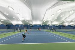 Bogota Racquet Club
