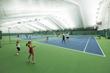 Tenafly Racquet Club