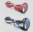 Razor® Rises to Meet Surging Demand for Hovertrax™ Will Hit Retail in Time for Holiday Season