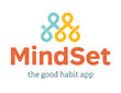 ORCAS Announces MindSet: The Good Habit App™, a Scientifically Validated Habit-Formation Mobile App that Promotes Healthy Lifestyle Change