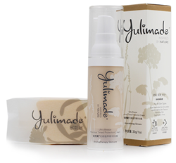 YULIMADE Silicone Free BB Cream