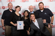 Carmichael Consulting Repeats as Top IT Support Provider Award from Appen Media Group