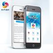 K-Seafood Free App