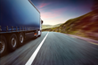 Finance Survey Reveals Trucking Industry Looking for Alternative Funding in 2016