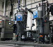 Neptune Benson Defender Regenerative Media Filter and ETS-UV System Selected for Beverage Water Pre-RO Filtration and Disinfection