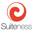 Suiteness Secures $1 Million in Funding to Make Luxury Travel Simple