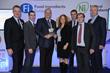 Fiberstar's Natural Citrus Fiber Pectin Replacement Wins the 2015 Food Ingredients Europe Innovation Award