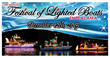 Family fun in Kalama at the Festival of Lighted Boats, December 12.
