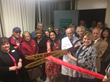 The Oncology Institute of Hope and Innovation San Pedro Open House -The Oncology Institute of Hope and Innovation Further Expands in San Pedro
