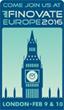 Passport to Present at FinovateEurope 2016