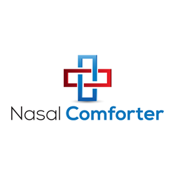 medical invention for nasal problems