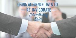 sales, marketing, Shweiki Media Printing Company, data, Ryan Dohrn, 360 Ad Sales