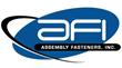 New Partnership to Build AFI's International Network
