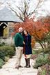 Trustify CEO, Danny Boice & Trustify Vice President Jen Mellon