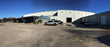 Industrial Oven Manufacturer Davron Doubles Facility Size