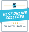 OnlineColleges.net Names Mount Mercy University a Top Five Online College in Iowa