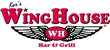 This Holiday Season the WingHouse Hopes to Impact over 2500 Florida Families