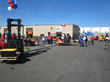 Reliable Forklift Sales Picks up and Moves to New Locale