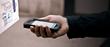 Scandit Introduces Ergonomic Scan Case for iPhones to Revolutionize Enterprise Data Capture