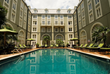 New Orleans Hotel Collection Honored with Condé Nast Traveler Magazine 2015 Readers' Choice Awards