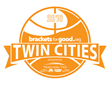 Brackets For Good Names Northern Tier as Title Sponsor of First Twin Cites Fundraising Tournament