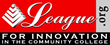 League for Innovation Board of Directors Welcomes Southern Alberta Institute of Technology