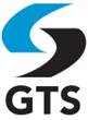 Geneva Technical Services Renews i.c.stars Sponsorship