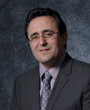 BIA To Honor Smart Growth Pioneer Hasan Ikhrata