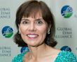 Global Lyme Alliance Awards Nearly $1 Million in Grants to Further Critical Research